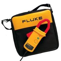Токоизмерительные клещи Fluke i410 Kit