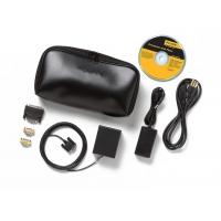 Комплект для калибровки модулей давления Fluke 700PCK