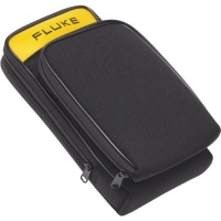 Сумка для измерительного прибора Fluke C781