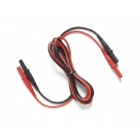 Комплект тестовых проводников Fluke 17XX-TL 1.5M
