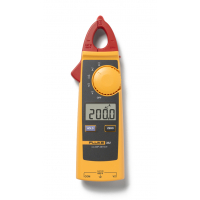 Токоизмерительные клещи Fluke 362/ESPR