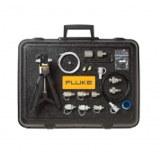Пневматический комплект Fluke 700PTPK2