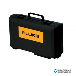Кейс твердый Fluke C800