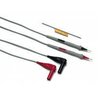 Комплект измерительных проводов Fluke TL910