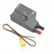 Модуль термопар Fluke 80TK (типа К)