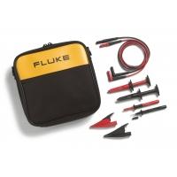 Комплект принадлежностей Fluke TLK220