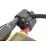 Комплект Fluke 1664 SCH-TPL KIT/F