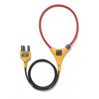 Токоизмерительный датчик Fluke i2500-18 iFlex