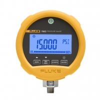 Прецизионный калибратор манометров Fluke 700G04 15 PSIG