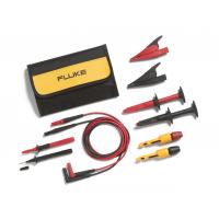 Комплект автомобильных тестовых проводов Fluke TLK281-1