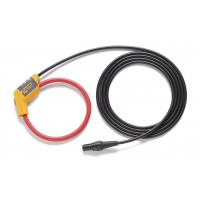 Токоизмерительный датчик Fluke i17XX-Flex1500