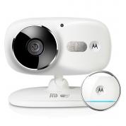 Камера беспроводная WiFi Motorola Focus86T