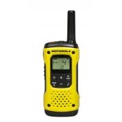 Радиостанция Motorola T92 H20 TWIN PACK