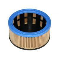 Starmix Складчатый фильтр FP 3600