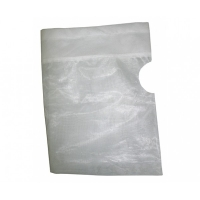 Starmix Фильтр-мешок для влажной уборки FSN 1000
