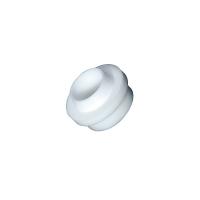 Изолятор FUBAG для газовой линзы FB TIG 17-18-26 (5 шт.)