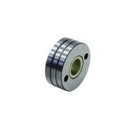 Ролики FUBAG 1.0-1.2 мм