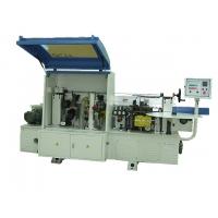 Автоматический кромкооблицовочный станок LTT 230