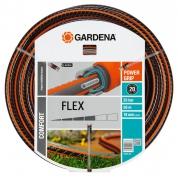 Шланг Gardena Flex 19 мм (3/4) 50 м
