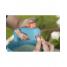 Разбрасыватель-сеялка Gardena ручная M