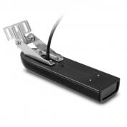 Трансдьюсер Garmin GT23M-TM, DownVu 8-pin