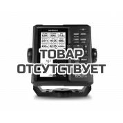 Эхолот с трансдьюсером GT20-TM Garmin FishFinder 650 GPS