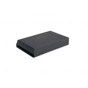 Батарея аккумуляторная для Gpsmap 696/695 Garmin Bat Pk