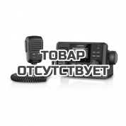 Радиостанция морская Garmin VHF 110i