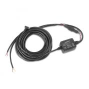 Кабель питания/данных c USB Garmin FMI15