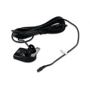 Трансдьюсер на транец/мотор (глубина, температура) Garmin 77/200 KHz