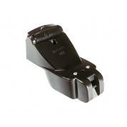 Трансдьюсер на транец (пластик) Garmin FishFinder 400, GSD 2x, Gpsmap 4xxS/5xxS