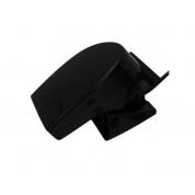 Трансдьюсер на транец (пластик) Garmin FishFinder 100/160 GPS 235