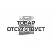 Справочник-путеводитель Garmin Черноморское побережье России