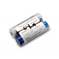 Батарея аккумуляторная Garmin NiMH