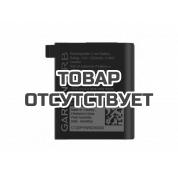 Батарея аккумуляторная Garmin для VIRB ultra 30
