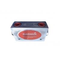 Комплектзапорного клапана Garmin