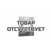 Справочник-путеводитель Garmin Две столицы