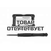 Батарея аккумуляторная (Lith-Pol) Garmin для BarkLimiter