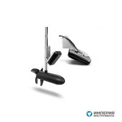 Трансдьюсер переднего обзора Garmin Panoptix PS31