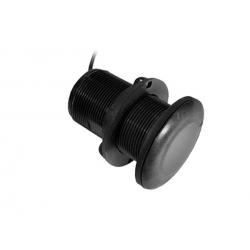 Трансдьюсер сквозь корпус (глубина, температура) Garmin Airmar P19