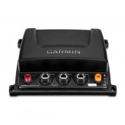 Модуль эхолота Garmin GCV 10 с SideVu и DownVu