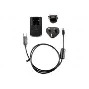 Адаптер для сети 220В с USB кабелем Garmin для Nuvi 37xx