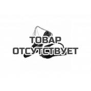 Кабель соединительный 20м Garmin CCU/ECU