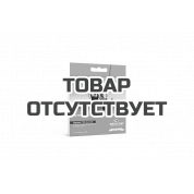 Справочник-путеводитель Garmin Каждому охотнику и рыболову МО