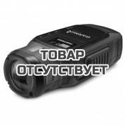 Экшн-камера с велокреплением Garmin VIRB
