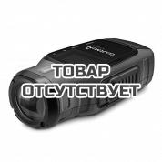 Экшн-камера с GPS и дисплеем Garmin VIRB Elite Dark