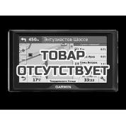 Навигатор автомобильный Garmin Drive 60 RUS LMT