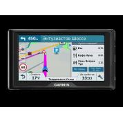 Навигатор автомобильный Garmin Drive 61 LMT-S  Europe