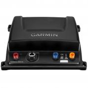 Модуль Garmin GSD 25