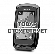 Навигатор Golf Garmin Approach G6